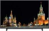 Grundig Moskova 43 Clx 7820 Bp 4k Uydu Alıcılı Smart Led Televizy