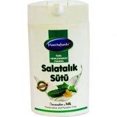 Mecitefendi Salatalık Sütü 150 Ml