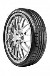 Bridgestone S001 Rft 245 45r18 96w