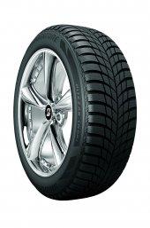 Bridgestone Lm001 Xl 245 40r18 97v