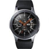 Samsung Galaxy Watch R800 (46mm Android Uyumlu)