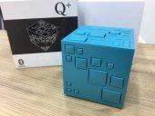 Bluetooth Taşınabilir Ses Bombası Q+