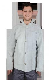 Kaynakçı Ceketi Ce Belgeli