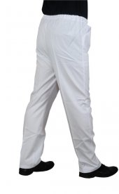 Aşçı Pantolonu