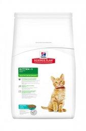 Hills Kitten Ton Balıklı Yavru Kedi Maması 2 Kg