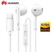 Huawei Kulaklık Cm33 Type C Hi Res Özellikli