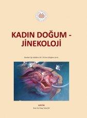 Kadın Doğum Jinekoloji İstanbul Tıp Fakültesi 185....