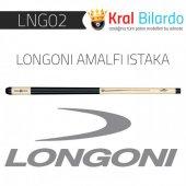 Lng02 Longoni Amalfi R (1yıldız) (1 Adet Maple Şaft)