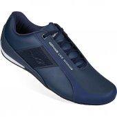 Lescon L 6045 Lacivert Sneakers Erkek Spor Ayakkabısı 40 45