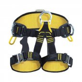 Beal Hero Sıt Harness