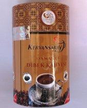 Kervansaray Osmanlı Dibek Kahvesi