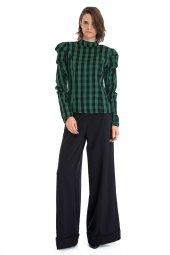 Yeşil Bluz 19k0128901