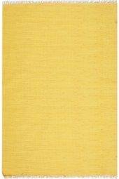 Bd 01 Yellow 150*230