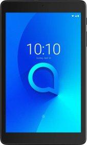 Alcatel 3t8 16 Gb 8 İnch With Wi Fi+4g Tablet (Alcatel Türkiye Garantili)