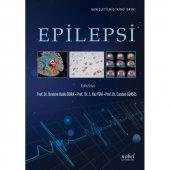 Epilepsi Genişletilmiş İkinci Baskı