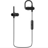 Qcy Qy11 Kablosuz Bluetooth V4.1 Kulaklık Türkiye Distribütörü
