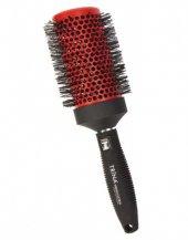 Trina Paris Yuvarlak Termal Saç Fırçası 6