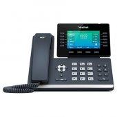 Yealınk Sıp T54s Ip Phone