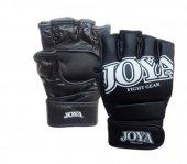 Joya Super Grıp Free Fıght Glove Leather (01800)