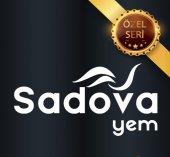 Sadova Horoz Yemi 402 7kg