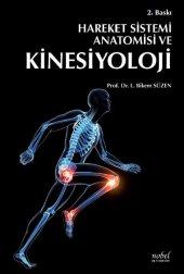 Hareket Sistemi Anatomisi Ve Kinesiyoloji