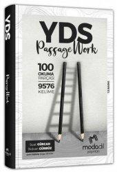 Yds Passagework Modadil