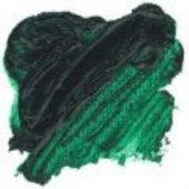 Daler Rowney Georgian Yağlı Boya 225 Ml 382 Viridian Green Hue