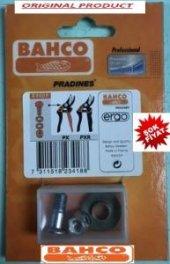 Bahco R900p Px Pxr Modelleri Tamir Takımı