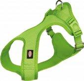 Trixie Köpek Göğüs Tasması Xxs Xs 25 35cm Yeşil