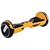 Kamosonic St 6.5 İnch Hoverboard Smart Balance Elektrikli Scooter