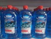 Antifirizli Şampuanlı Cam Suyu 1 Litre 30 Derece