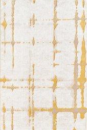 Atlas Halı Armonika Ar07b 100x300