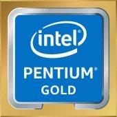 ıntel Pentium G5400 3.70 Ghz 4m 1151p8 Tray