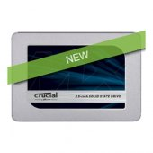 Crucial Mx500 250gb Ssd Disk Ct250mx500ssd1