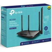 Tp Link Archer Vr300 Ac1200 Vdsl Adsl Modem Router...