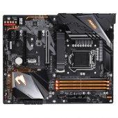 Gigabyte Z390 Aorus Elıte Intel 1151 Rgb Anakart