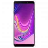 Samsung A9 128gb (A920) Pink (2 Yıl Samsung Türkiye Garantili)