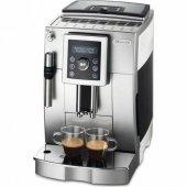 Delonghi Ecam23.420.sw Tam Otomatik Kahve Makinesi