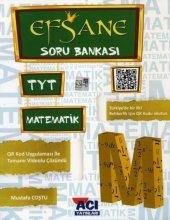 Açı Tyt Matematik Efsane Soru Bankası