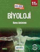 11.sınıf Biyoloji Konu Anlatımı (Ödk)