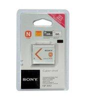 Sony Np Bn1 Batarya Pil Dsc Wx50