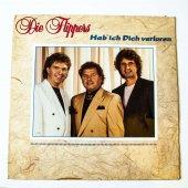 Plak Die Flippers 2