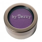 By Terry Ombre Veloutee Powder Eye Shadow 7 Göz Fa...