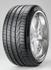 2007 Üretimi Pirelli 295 30r18 Pzero A (N3) Jant Korumalı