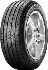 Pirelli 275 45r18 103 W (Moe) Rft Eco Cınturato P7 (2016)