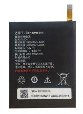 Lenovo P70 Orjinal Batarya Pil
