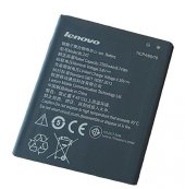 Lenovo A6000 Orjinal Batarya Pil