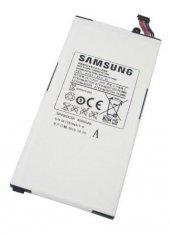 Samsung Galaxy Tab 7&#039 P1000 Tablet Orjinal Batarya Pil