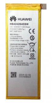 Huawei Honor 6 Batarya Pil