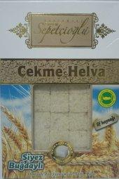 Erdem Sepetçioğlu Çekme Helva (Siyez Buğdayından)
